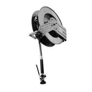 Fisher - 29610 - REEL SS EXP 35 SV