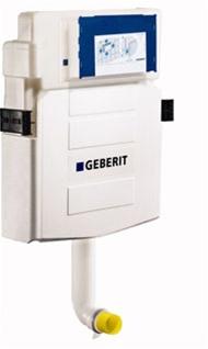 Geberit 109 304 00 5 C C Sigma 12 Us