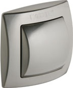 HyTouch WC-Remote Flush PN Sgl-F