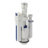 Geberit 282.350.KD.1 - PF/2 Flush Valve Assembly