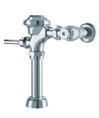 Gerber - 0044762 1.28gpf Toilet Manual Flush Valve