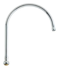 Chicago Faucets - GN12AE3SWGJKCP