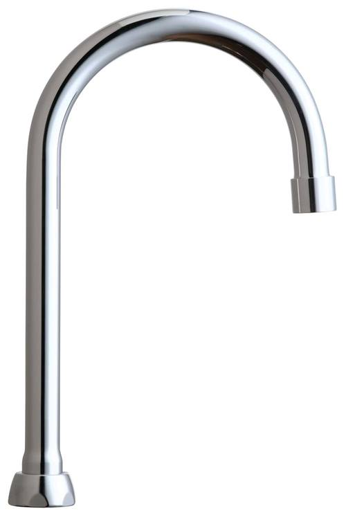 Chicago Faucets Gn2bjkcp 3 8 Outlet