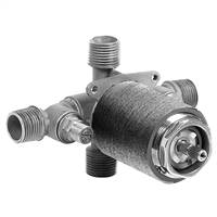 Graff G-7005 - Concealed Pressure Balancing Rough-In Valve