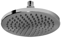Graff - G-8461-PC - Tub & Shower Components Contemporary 8-inch Rain Showerhead