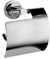 Graff - G-9146-OB - Bath Accessories Tissue Holder