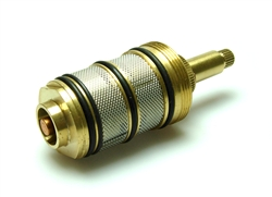 Graff V-2254.99.5Z - Thermostatic Shower Cartridge