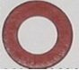 Grohe - 	01 383 000 Fibre Washer
