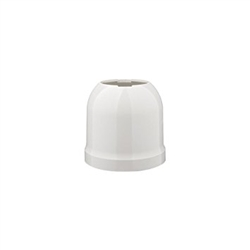 Grohe - 	01 734 L00 WH Cap