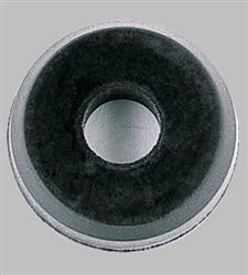 Grohe - 	05291000 Seat Washer (1)