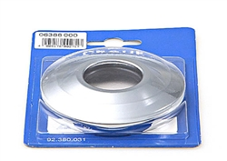 Grohe 06 388 000 - Spout Flange, Chrome Plated