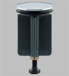 Grohe - 	07 182 000 Stopper
