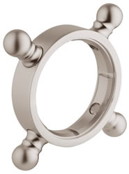 Grohe - 	08 325 AV0 SN Grip Ring