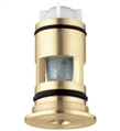 Grohe 12 510 000 - Non-Return Valve