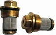 Grohe - 14 116 000 - Check Valve (Qty 2)
