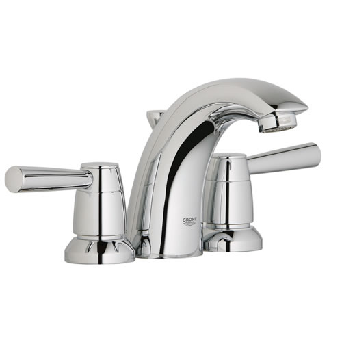 grohe arden 20120 mini widespread lavatory faucet replacement parts