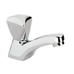 Grohe Classic - 20 151 Basin Tap - Replacement Parts