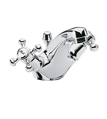Grohe Classic 21298 - Two Handle Faucet Parts