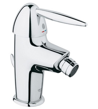 Grohe Eurofresh 24024 - Bidet Faucet Parts