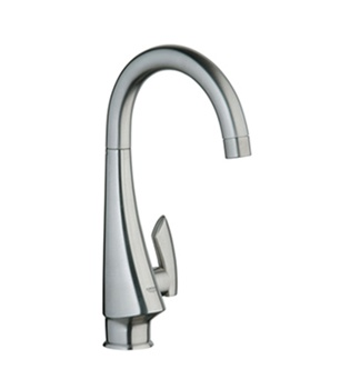 Grohe K4 - 30 004 Basin Tap Faucet Parts