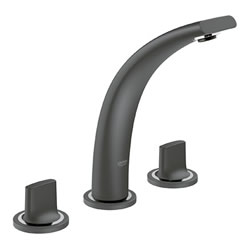 Grohe Ondus 31073 - Widespread Lavatory Faucet Parts