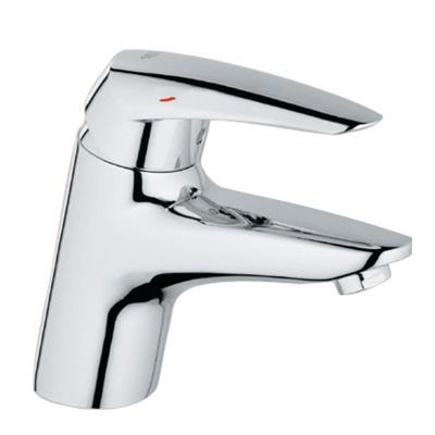 Moen kitchen faucets sale