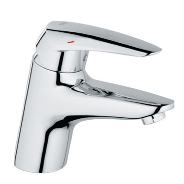 Grohe Eurodisc II 32302 - Single Lever Lavatory Faucet Parts