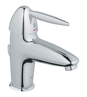 Grohe Eurofresh 32392 - Single Lever Lavatory Faucet Parts