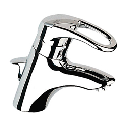 Grohe Chiara 33148 - Single Lever Lavatory Faucet Parts
