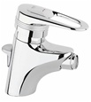 Grohe Europlus II 33241 - Single Lever Lavatory Faucet Parts