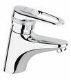Grohe Europlus II 33283 - Single Lever Lavatory Faucet Parts