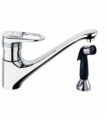 Grohe Europlus Ii 33 937 Single Handle Faucet Parts