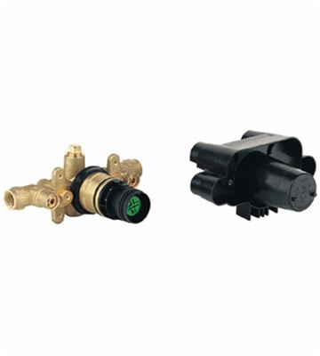 Grohe 34 900 000 Thermostatic Mixing Valve