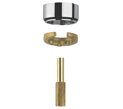 Grohe - 	36 210 000 Europlus E Height Ext Base