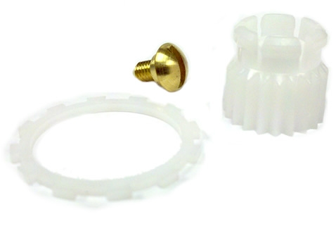 Grohe 45001000