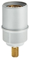 Grohe 45 204 000 - Secondary Spindle