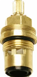 Grohe 45882000 - Grohe bathroom faucet cartridge replacement ...