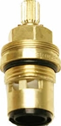 Grohe - 45 883 000 - Cold Ceramic Cartridge