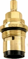 Grohe - 45887000 - 3/4-inch Cold Ceramic Cartridge