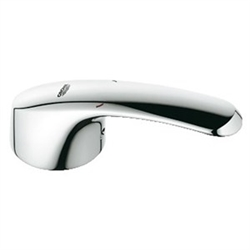 Grohe 46513000 - lever