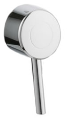 Grohe 46595000 - lever