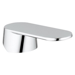 Grohe 46729000 - lever