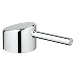Grohe 46754000 - lever