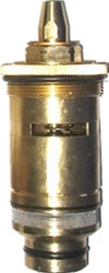 Grohe - 47 025 000 - 3/4-inch Thermostatic Cartridge