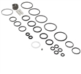 Grohe - 	47 045 000 Washer Kit