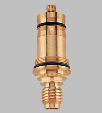 Grohe 47310000 Shower Cartridge Starlight Chrome