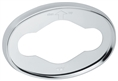 Grohe 47 347 000 - 13/16-inch Compensating Ring
