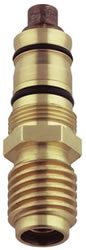 Grohe 47349000 - Thermo-element 1/2-inch Thermostatic Cartridge