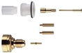 Grohe 47 358 000 - Extension Kit for Grohtherm Thermostatic Shower Valves