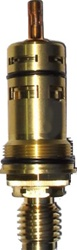Grohe 47 379 000 - 3/4-Inch Reverse Grohtherm Thermostatic Cartridge Assembly